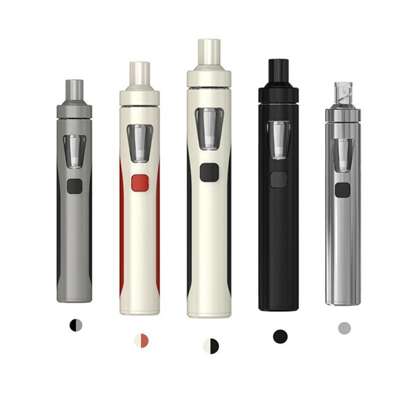 Vapepi 1500mAh Rook Elektronische Verstuiver Pen Tube Kit Hoge Vape E - Elektronische sigaretten