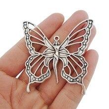 2ec71d574b14 Compra silver fairy pendants y disfruta del envío gratuito en ...