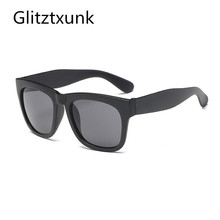 JAXIN 2019 New Driving Sunglasses Men Multicolor Lens Outdoor Cothing Accessories Sun Glasses Fashion Eyeglasses