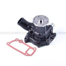 цена на BY EMS Engine pump FOR Hitachi EX200-2 / 3 Sumitomo SH200 Isuzu 6BD1 excavator auxiliary pump