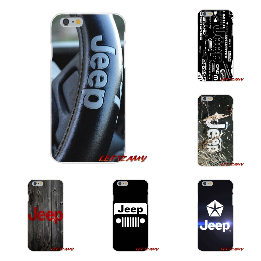 top 8 most popular jeep wrangler cell cover list and get