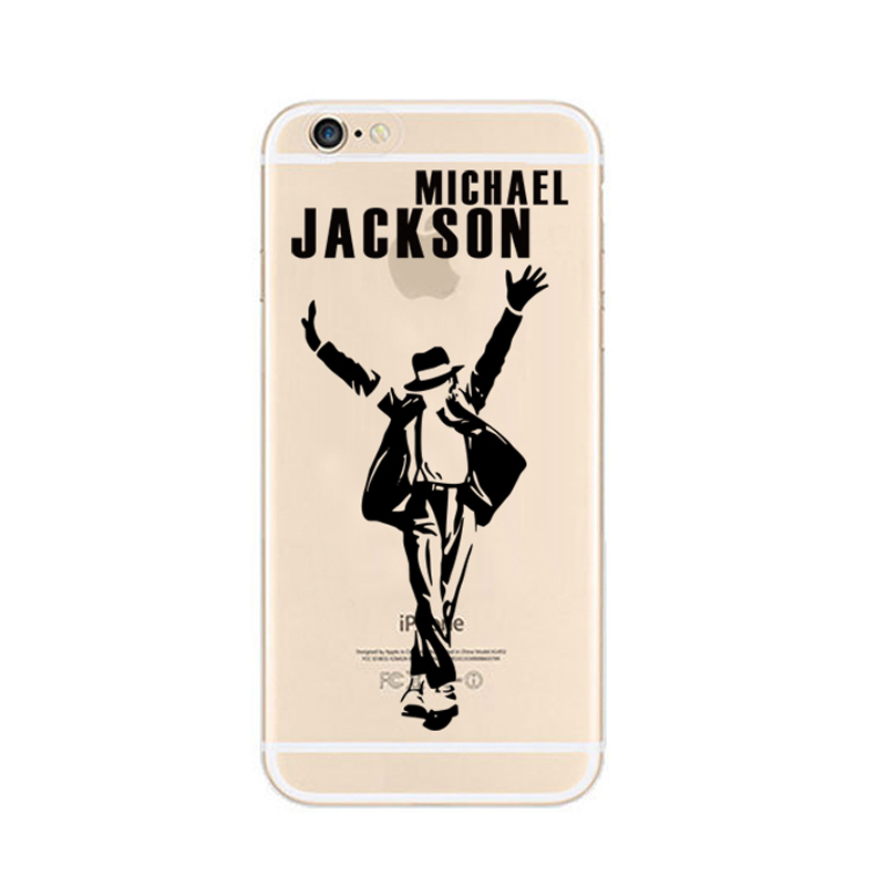 For iPhone 6 Protective Case, <font><b>Phone</b></font> Case for Apple iPhone 6 Silicone 6s Cover <font><b>Pop</b></font> Transparent TPU <font><b>Socket</b></font> with Pattern Printing
