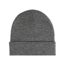 New Winter Style Warm Beanies Sports Hiking Caps For Women Men Warm Outdoor Sport training Skullies High Quality