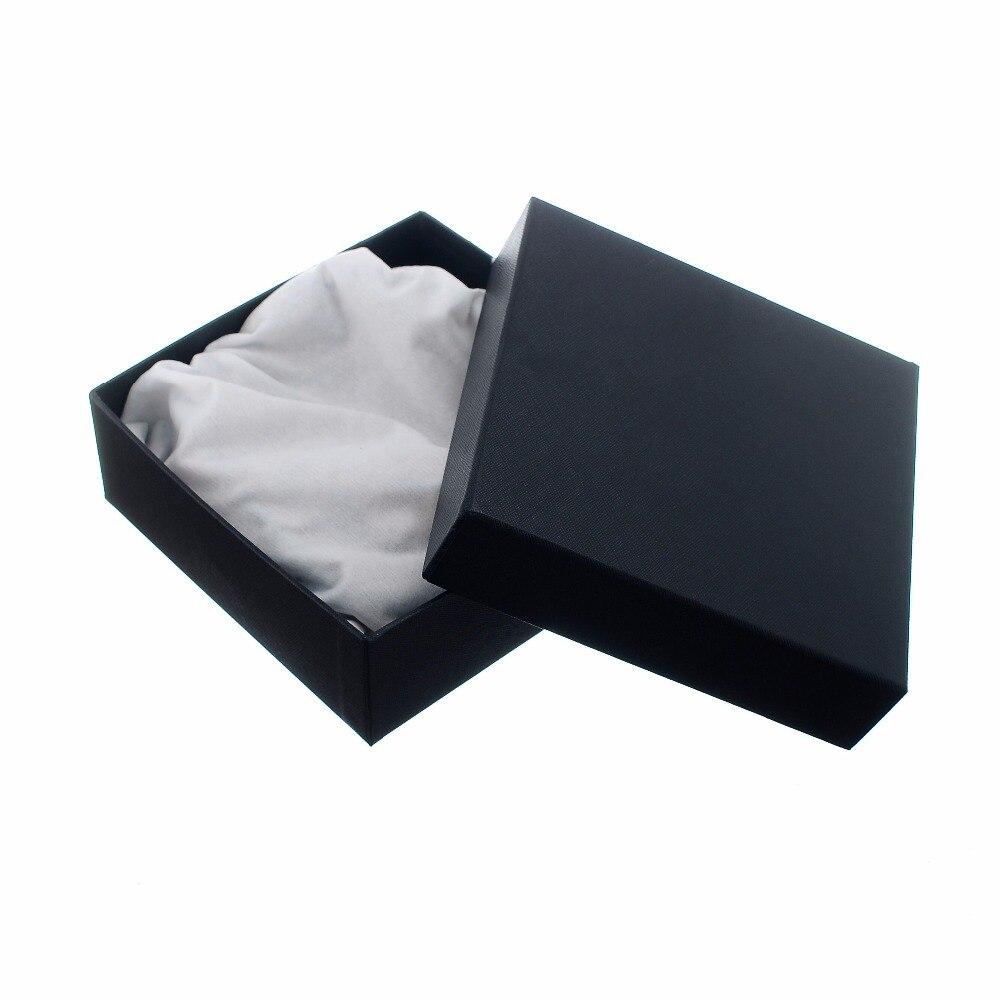 Genuine Leather Bag Strap Trendy Bag Accessory Handles For Handbags Women Bag Accessiecs Bags Belts Z1059 light blue gold buck