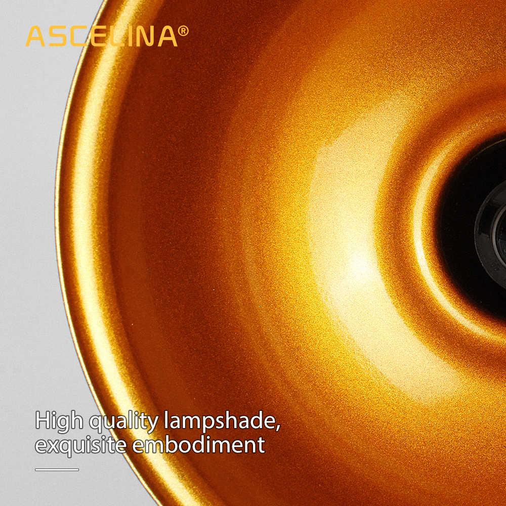 Настенный светильник, промышленный винтажный настенный светильник, железное ретро бра, кронштейн регулируемый, E27, CE сертификация, 90-260 В, Макс 60 Вт, 16x21,5 см (DxA)