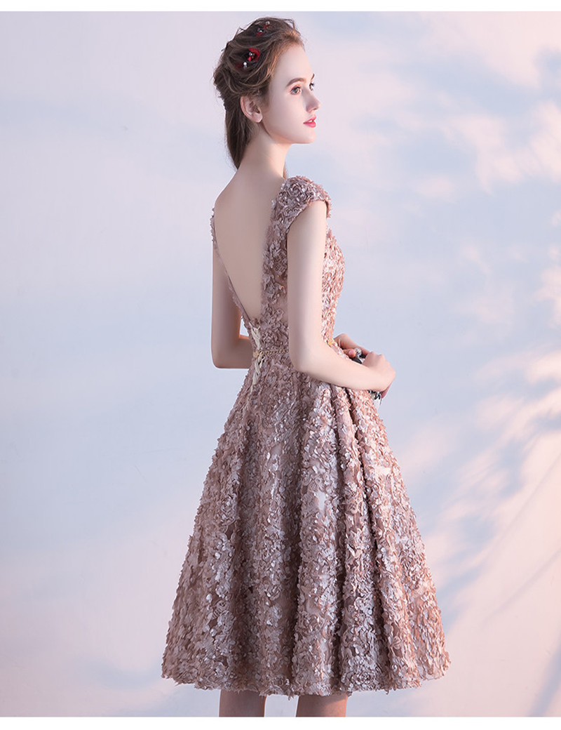 Luxury Billige Nähmustern Pattern - Decke Stricken Muster ...
