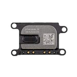 Image 5 - 3pcs/set for iPhone 7 7 Plus Front Camera with Sensor Proximity Light Microphone Flex Cable + Earpiece Speaker + full screws