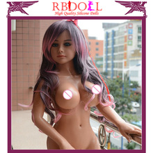 2016 new technology lifelike girl and animal as adult toys