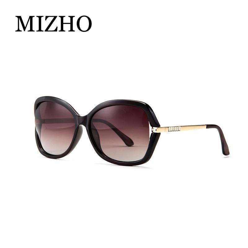 MIZHO 2019 Արհեստական բյուրեղյա - Հագուստի պարագաներ - Լուսանկար 5