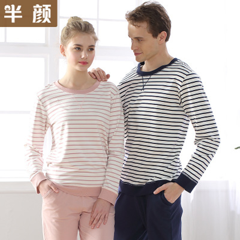 Underwear & Sleepwears 2019 New Style 2019 Summer Mens Casual Fashion Pajama Sets Male Turn-down Collar Shirt & Half Pants Men Cotton Modal Sleepwear Suit Plus Size