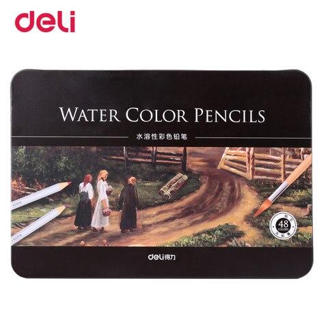 definido para desenho aquarela conjunto pintura cor brilhante