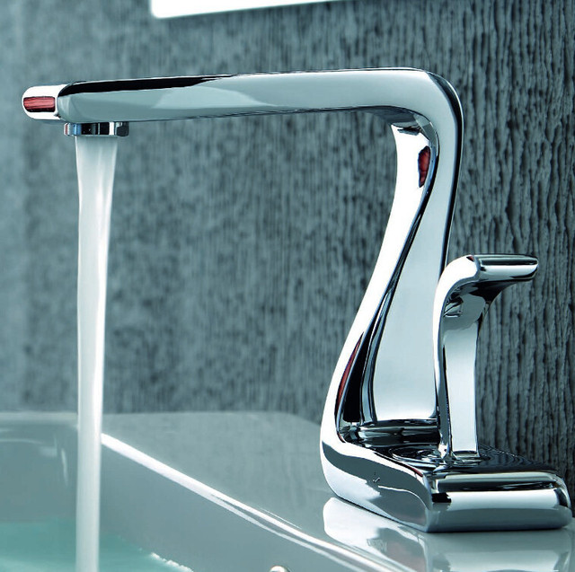 Grohe Faucet basin crane bathroom water faucet basin mixer bathroom ...