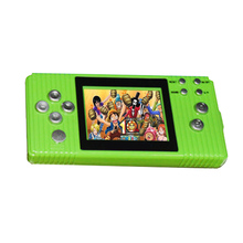Mobile Gamepad with 788 Games