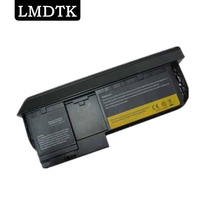 חדש 9 תאי סוללה למחשב נייד LENOVO ThinkPad X220 X220 X230 X230i Tablet X220T X230T סדרת 0A36285 42T4878 42T4879 42T4881