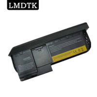 NEW 9 CELLS LAPTOP BATTERY FOR LENOVO ThinkPad X230 Tablet X230T Series 0A36285 42T4878 42T4879 42T4881