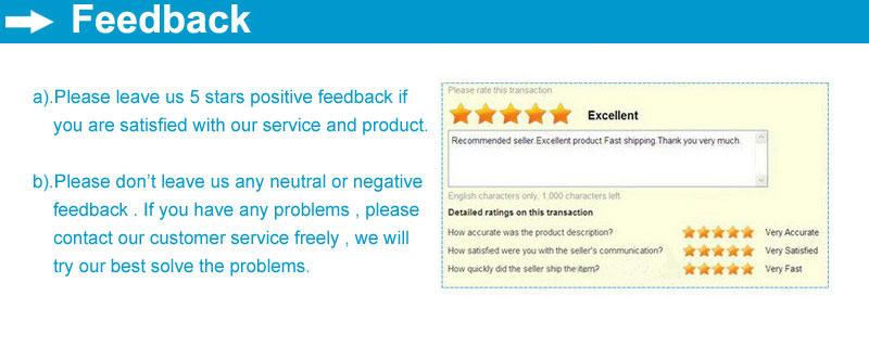 04-feedback