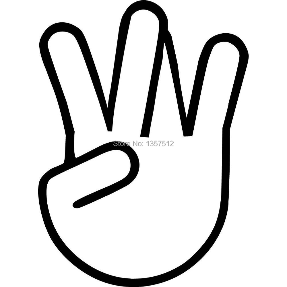 West side twisted middle finger car window sticker vinyl decal west side twisted middle finger car window sticker vinyl decal funny jdm for laptop and all the smooth surface on aliexpress alibaba group buycottarizona