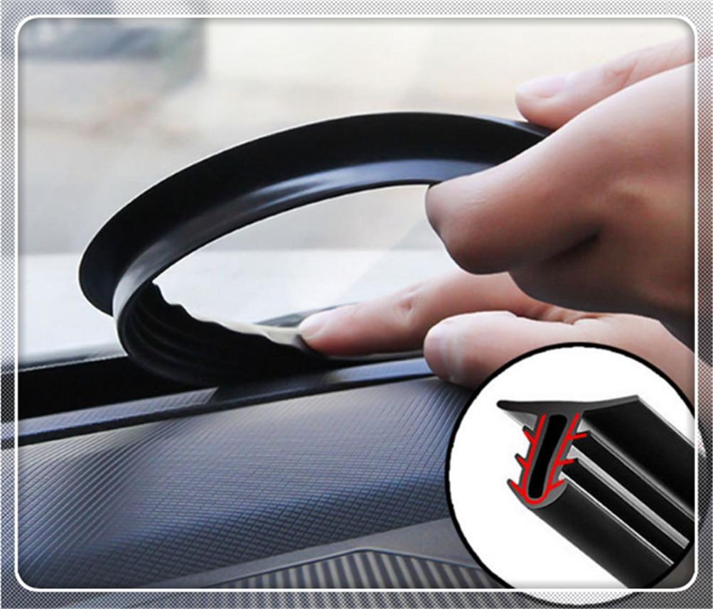 SUV etiqueta selo do painel de instrumentos do carro acessórios interior para Kia Amanti Opirus Multi-S Pro eco-cee- d KOUP
