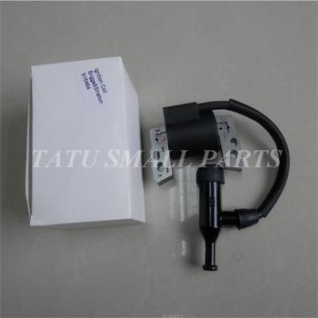 Bobina de ignición 816464 para brillos y STRATTON serie M13 encendedor de motor bobina electrónica barata MAGNETO motero
