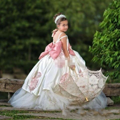 buy wholesale beautiful communion dresses from china beautiful communion dresses