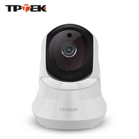 Home Security IP Camera Wireless WiFi IP Camera Wi Fi CCTV Surveillance MiNi Camera PTZ Network