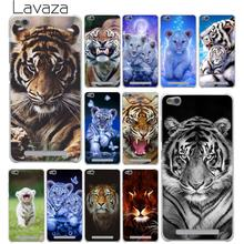 animal tiger Cub Hard Case for Meizu M2 M3 Note M2 mini & Redmi 3 Pro 3s Note 2 Note 3 Pro 2A цена