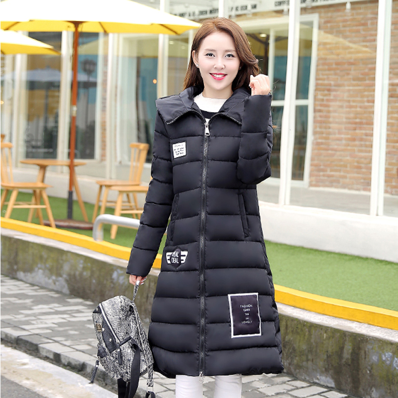 Canada Goose jackets outlet authentic - Canada Goose Coats Promotion-Shop for Promotional Canada Goose ...