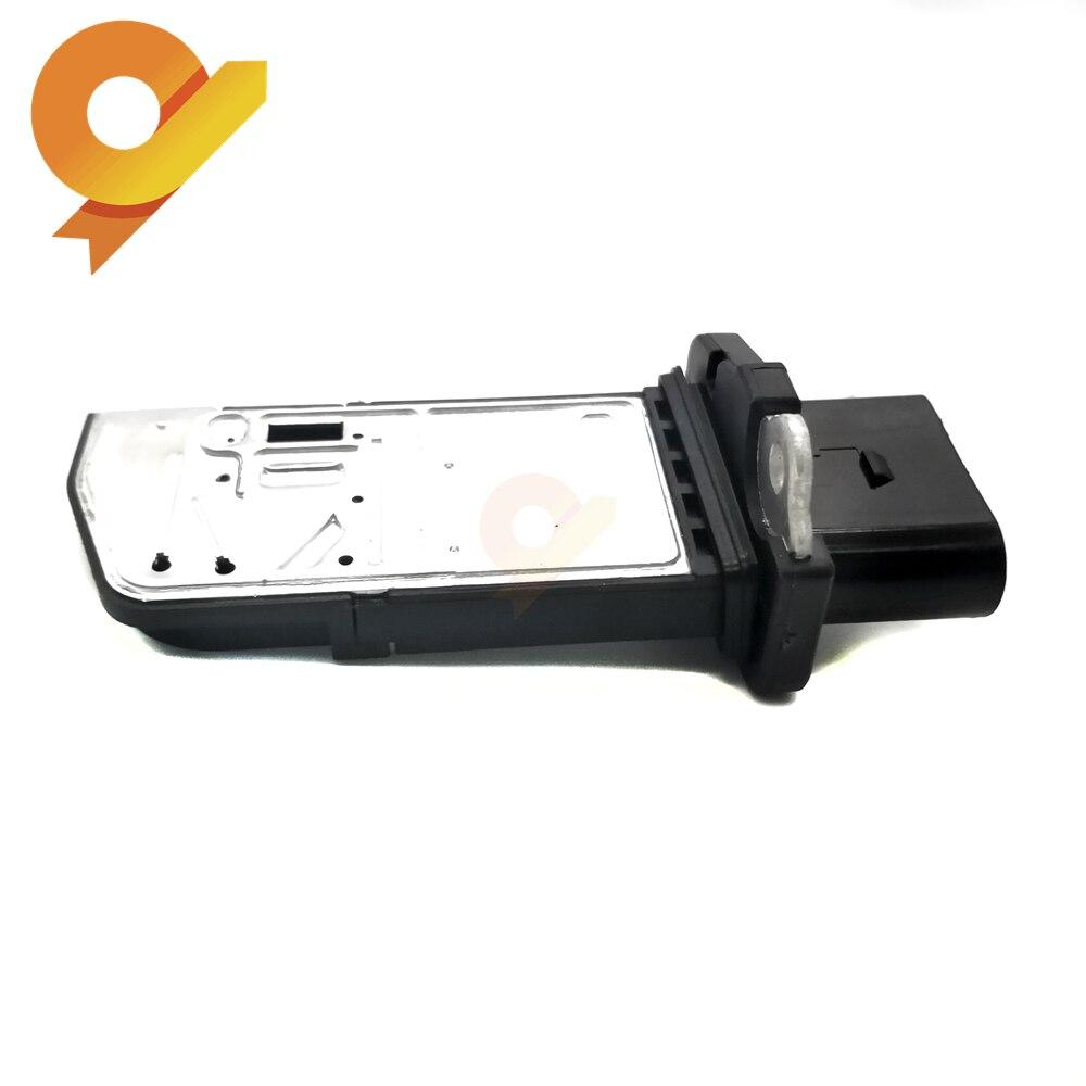 AFH70-46 059906461K 059 906 461 K AFH7046 Mass Air Flow MAF Sensor For VW PHAETON TOUAREG 3.0 V6 TDI CEXA CEXB CARA CATA CASB
