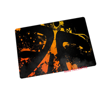 fnatic mouse pad cheapest gaming mouse pad laptop large mousepad gear notbook computer mouse pad gamer play mats