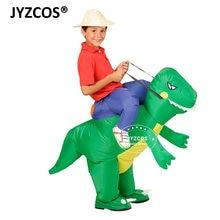 Original Costumes For Kids.Original Kids Costumes Promotion Shop For Promotional