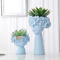 Pumping Vase Decoration Home Vase For Wedding Decoration Flower Vase Vases For Centerpieces For Weddings