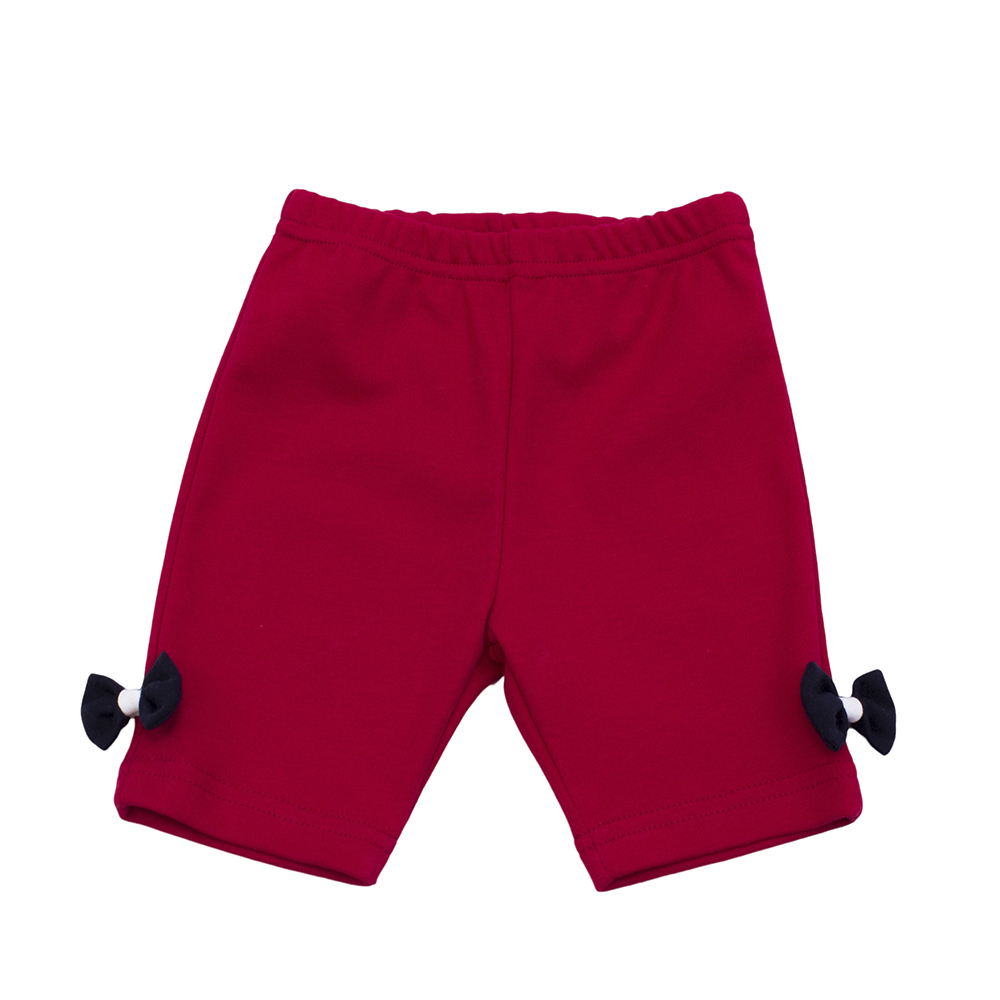 Shorts Lucky Child for girls 18-14 (3M-18M) Harem pants Swimwear Children clothes shorts lucky child for boys 132 345 harem pants swimwear children clothes