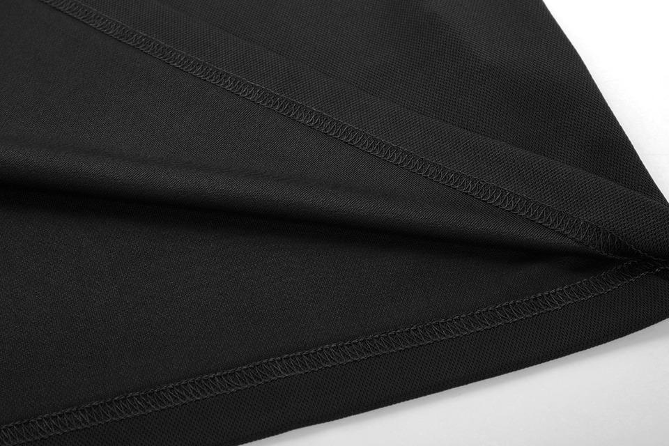 short sleeve tshirt (7)
