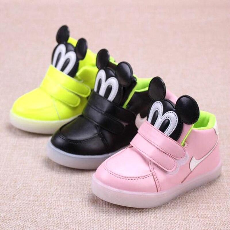 Online Get Cheap Size 10 Girls Shoes -Aliexpress.com | Alibaba Group