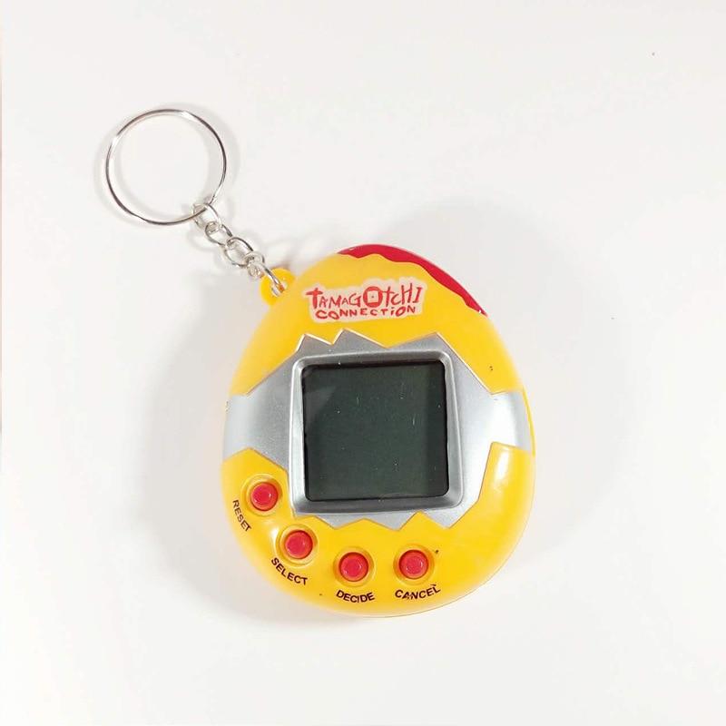 Virtual-Pet-Electronic-Pets-Toys-Tamagot-Elektronic-Toys-Virtual-Cyber-Pet-Toy-Funny-Electric-Toys-For-Kids-Keychain-Christmas-5