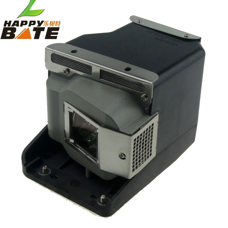 VLT-XD210LP Replacement Projector Lamp for SD210U SD211U XD210U XD211U Projector bulb lamp with Housing happybate каталог ander