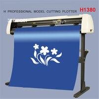 https://ae01.alicdn.com/kf/HTB1fbzCd8GE3KVjSZFhq6AkaFXaf/110-V-220-V-H1380-Plotter-Silhouette-media-Cuttter-100.jpg