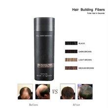 Toppik Hair Building Fibers Applicator Spray Nozzle Pump Hair Sprays For Hair Loss Concealer Powder
