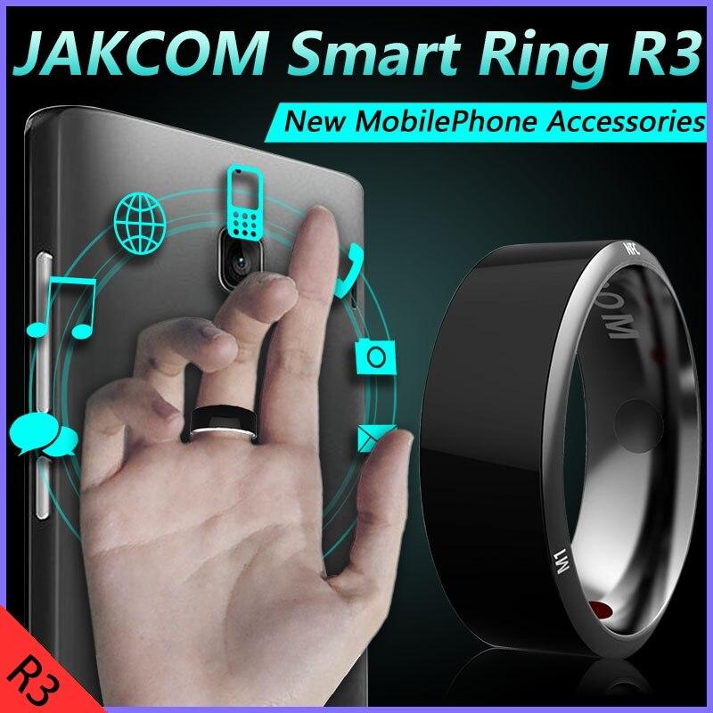 Jakcom R3 Smart Ring New Product Of Mobile Phone Keypads As font b Snapdragon b font