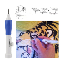 JUMAYO SHOP COLLECTIONS – EMBROIDERY NEEDLE PEN