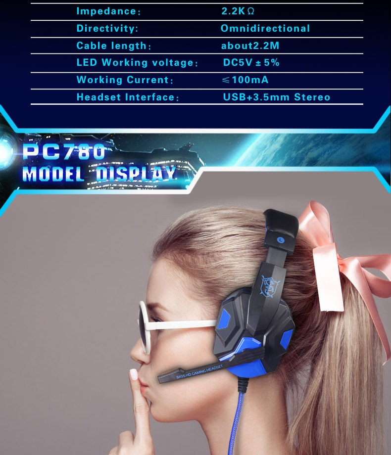 game headphone (14)