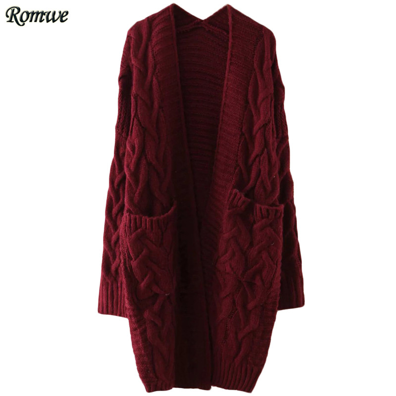 Cable Knit Sweater Coat Reviews - Online Shopping Cable Knit ...