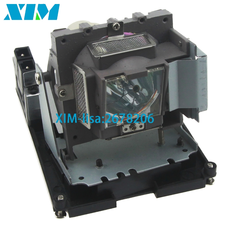 FREE SHIPPING Projector lamp 601-602 / KG-LA001 with housing for PLUS KG-PH1001X, KGPH1001X projectors free shipping original projector lamp with housing lt30lp 50029555 for nec lt25 lt30 lt25g lt30g projectors