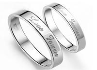 Jewelry making machine supplies wedding ring engraving jewelry tools
