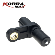 KobraMax Odometer sensor 89413-24010 car replacements sensors for Toyota Matrix RAV4 Lexus