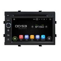 Android 8.0 8 ядерный 4 ГБ Оперативная память dvd плеер автомобиля для Chevrolet Кобальт спин оникс IPS сенсорный экран штатные магнитофон радио