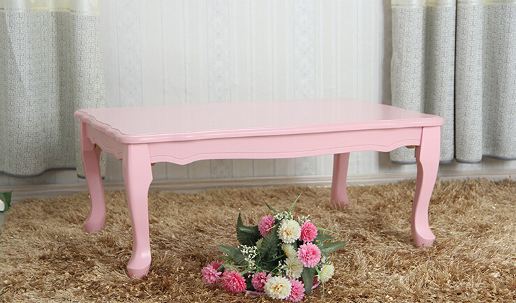 Superb Interesting Popular Japanese Folding Tablebuy Cheap Japanese Folding Table  With Pink Coffee Table. Photo
