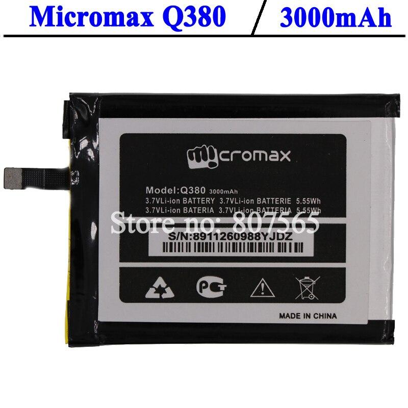 аккумулятор для micromax с доставкой в Россию