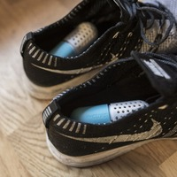 Сушилка для обуви (+поглощает запахи)