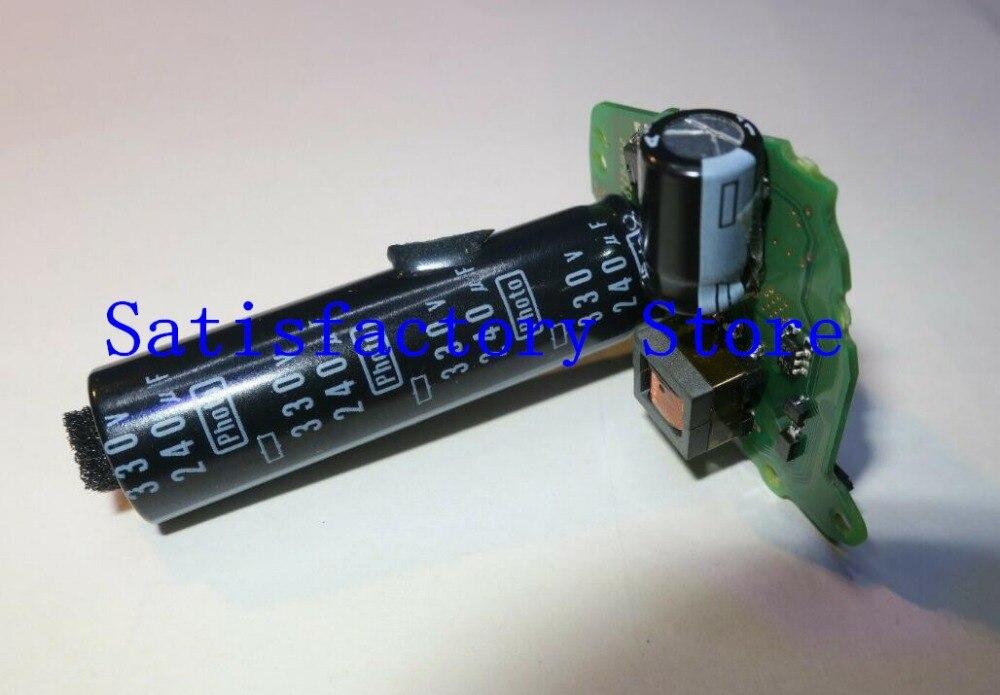 95%new 70D Flash Board Flash Power 70D Drive Board for Canon 70D Flash board PCB unit Camera part